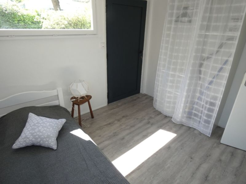 Location vacances appartement Royan  - Photo 11