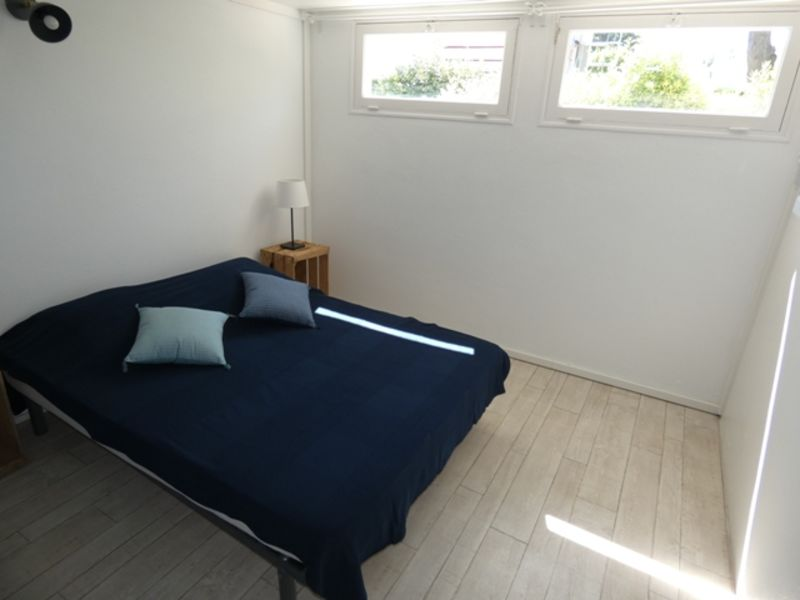 Location vacances appartement Royan  - Photo 12