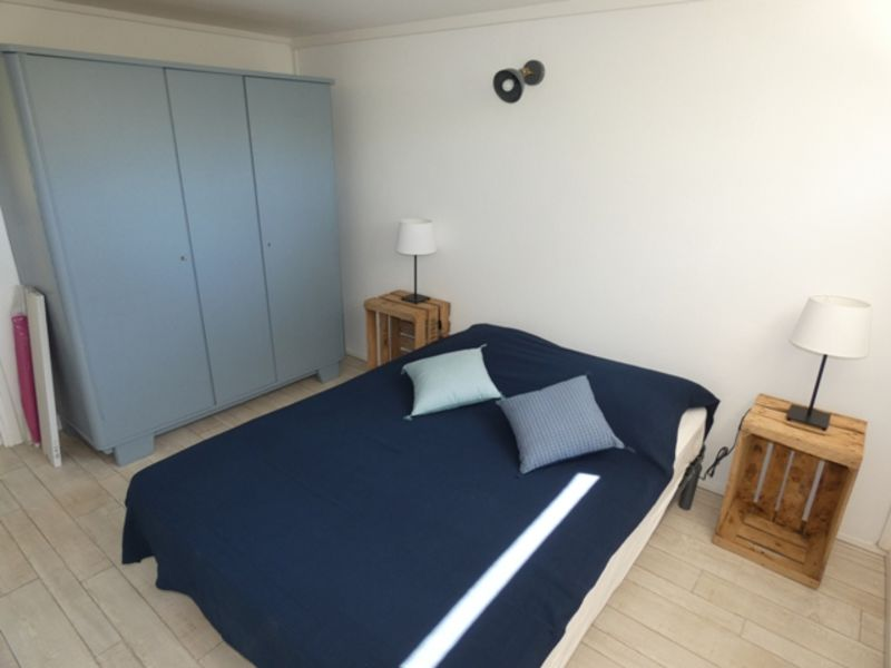 Location vacances appartement Royan 585€ - Photo 13