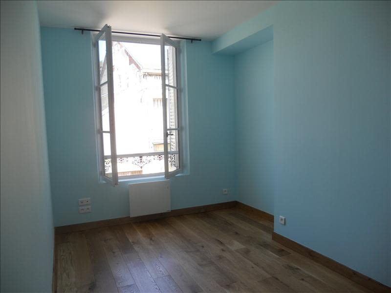 Rental apartment Villers cotterets 700€ CC - Picture 5