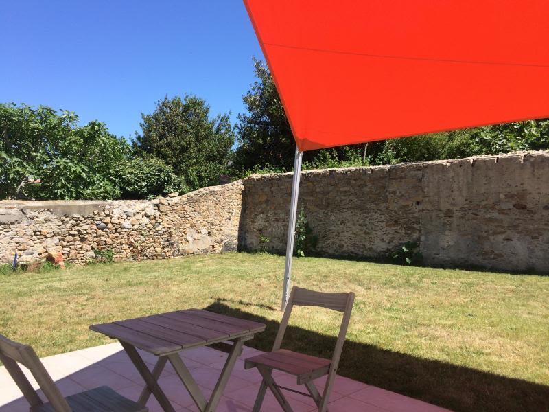 Vente maison / villa Les sables d'olonne 682500€ - Photo 2