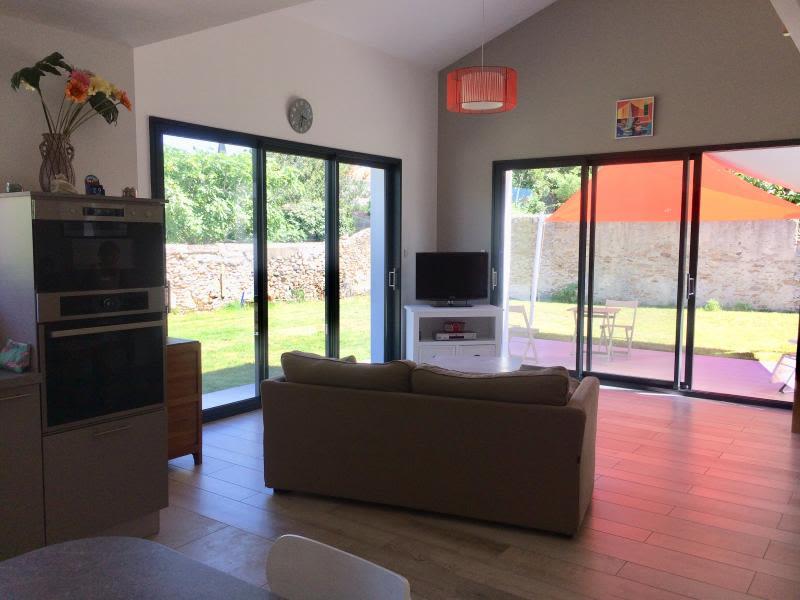 Vente maison / villa Les sables d'olonne 682500€ - Photo 3