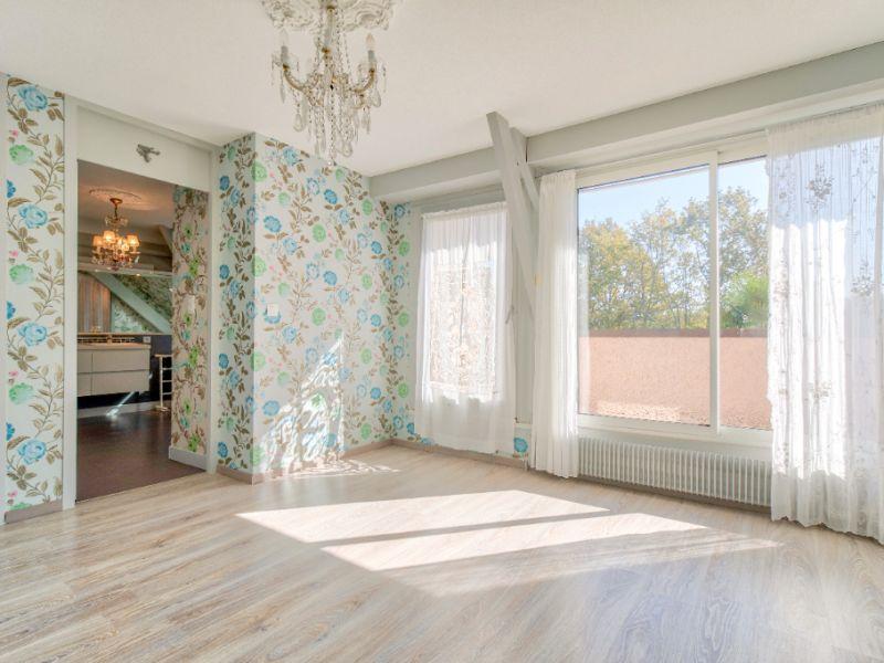 Sale house / villa Jurancon 575000€ - Picture 8