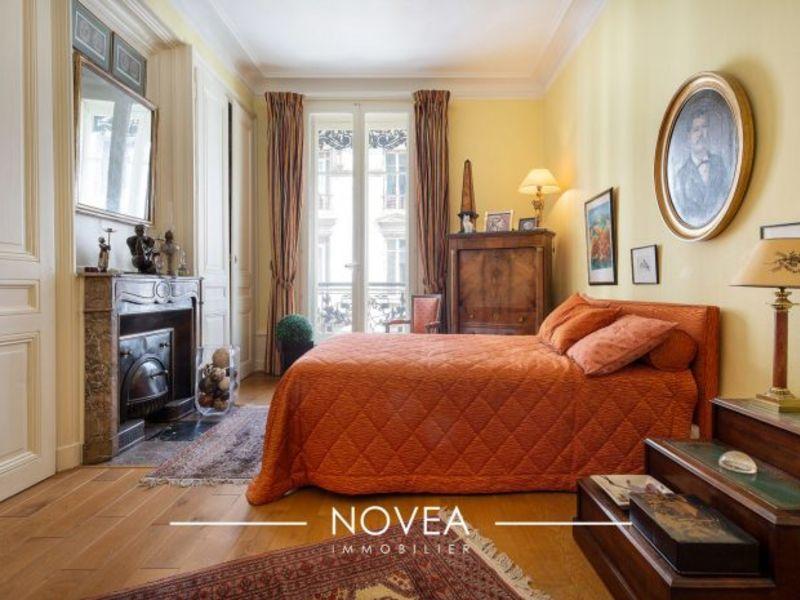 Vente appartement Lyon 6ème 1200000€ - Photo 6