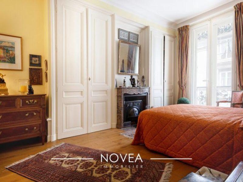 Vente appartement Lyon 6ème 1200000€ - Photo 7