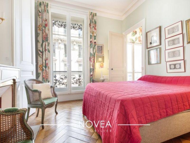 Vente appartement Lyon 6ème 1200000€ - Photo 8