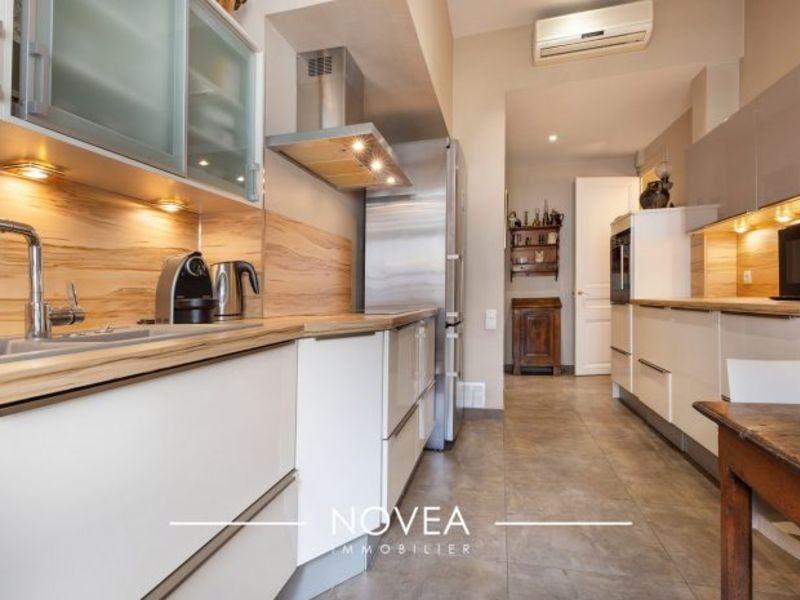 Vente appartement Lyon 6ème 1200000€ - Photo 10