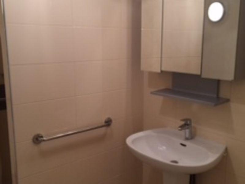 Location appartement Saint quentin 710€ CC - Photo 8