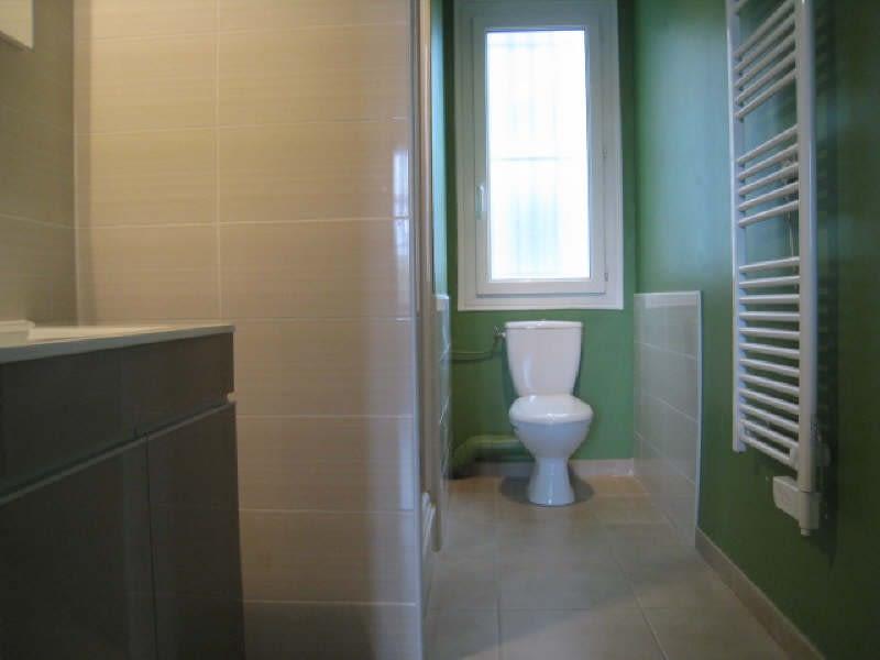 Location appartement Carcassonne 450,68€ CC - Photo 6