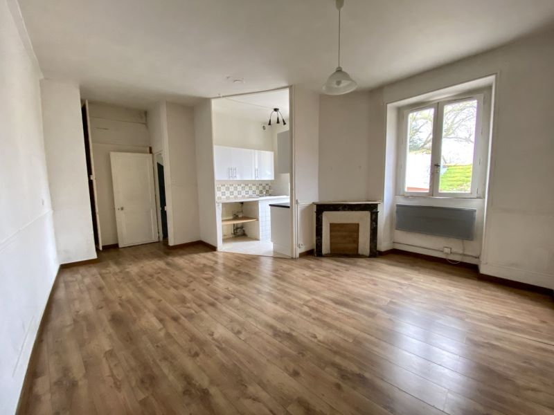 Vente maison / villa Montlhéry 197 600€ - Photo 1