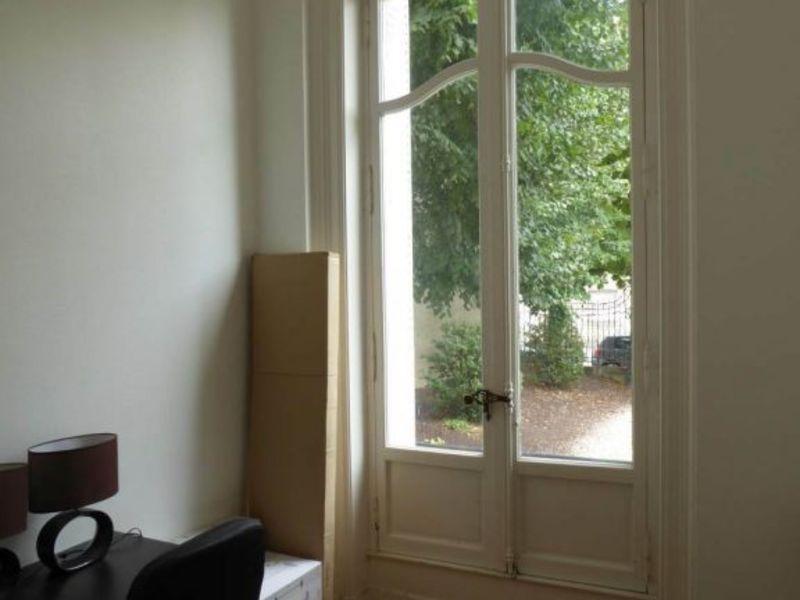 Sale apartment Cognac 138840€ - Picture 11