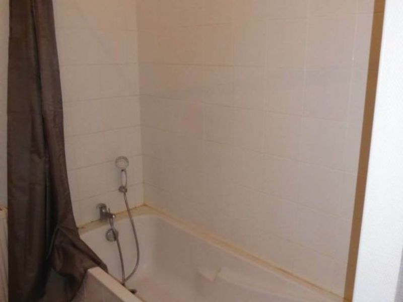 Sale apartment Cognac 138840€ - Picture 14