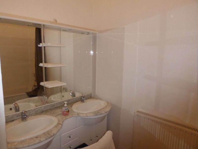 Sale apartment Cognac 138840€ - Picture 15