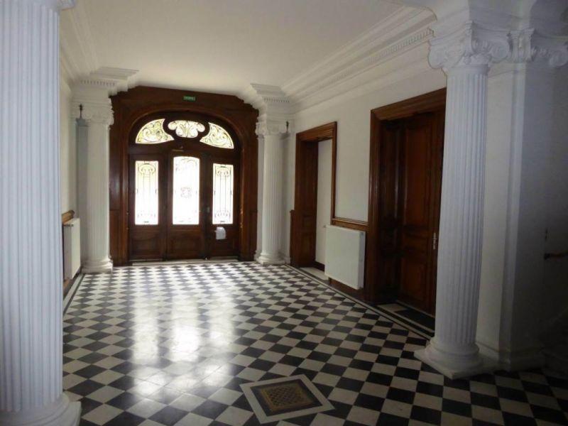 Sale apartment Cognac 138840€ - Picture 16