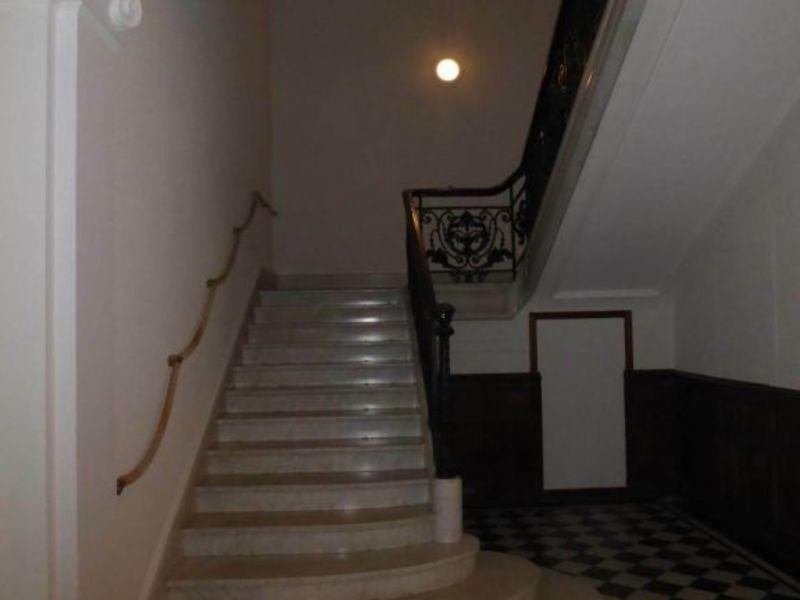 Sale apartment Cognac 138840€ - Picture 17