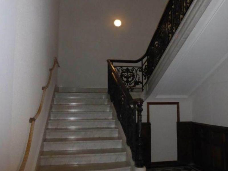 Sale apartment Cognac 138840€ - Picture 18