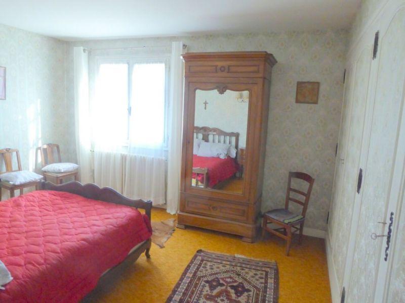 Sale house / villa Saint-brice 232760€ - Picture 12