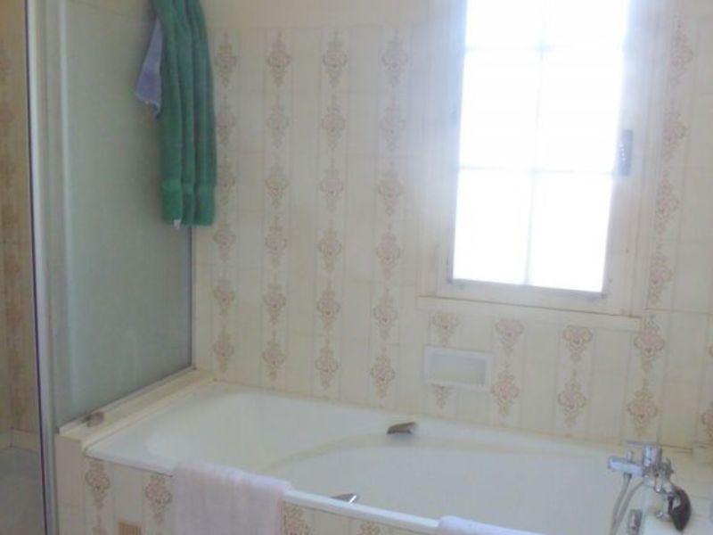 Sale house / villa Saint-brice 232760€ - Picture 14