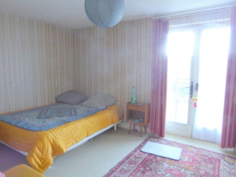 Sale house / villa Saint-brice 232760€ - Picture 17