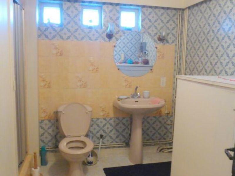 Sale house / villa Saint-brice 232760€ - Picture 18