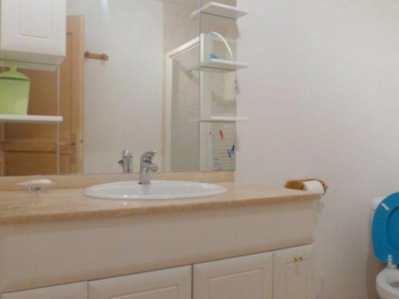 Sale house / villa Bassac 272900€ - Picture 15