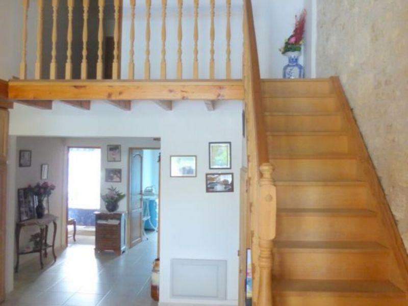 Sale house / villa Bassac 272900€ - Picture 17