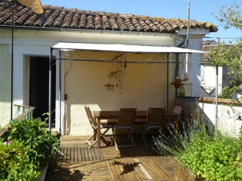 Vente maison / villa Cognac 269790€ - Photo 14