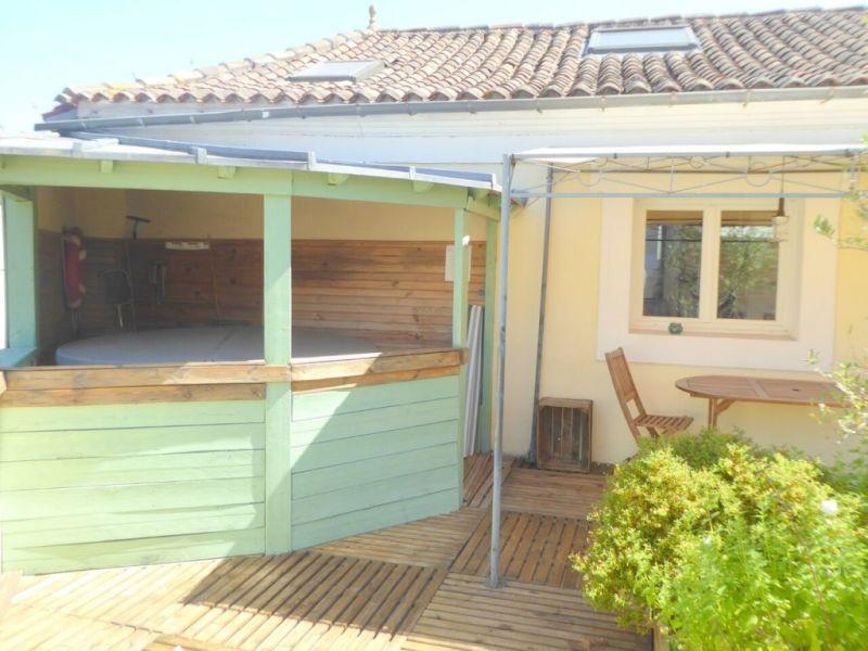 Vente maison / villa Cognac 269790€ - Photo 15