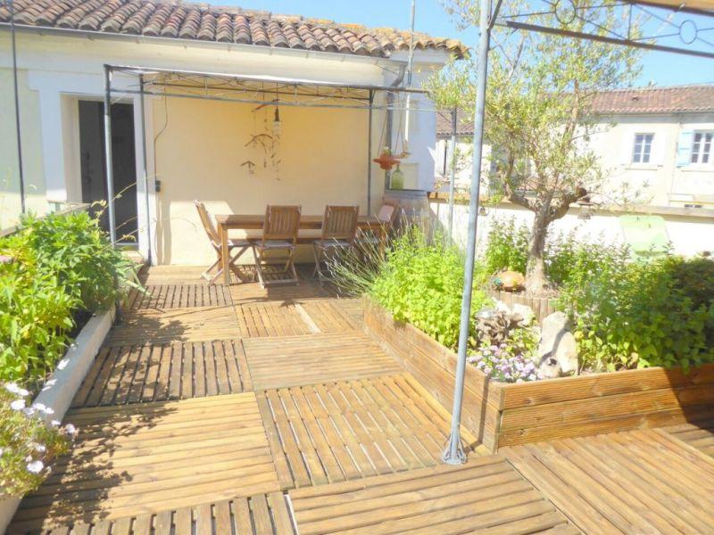 Vente maison / villa Cognac 269790€ - Photo 16