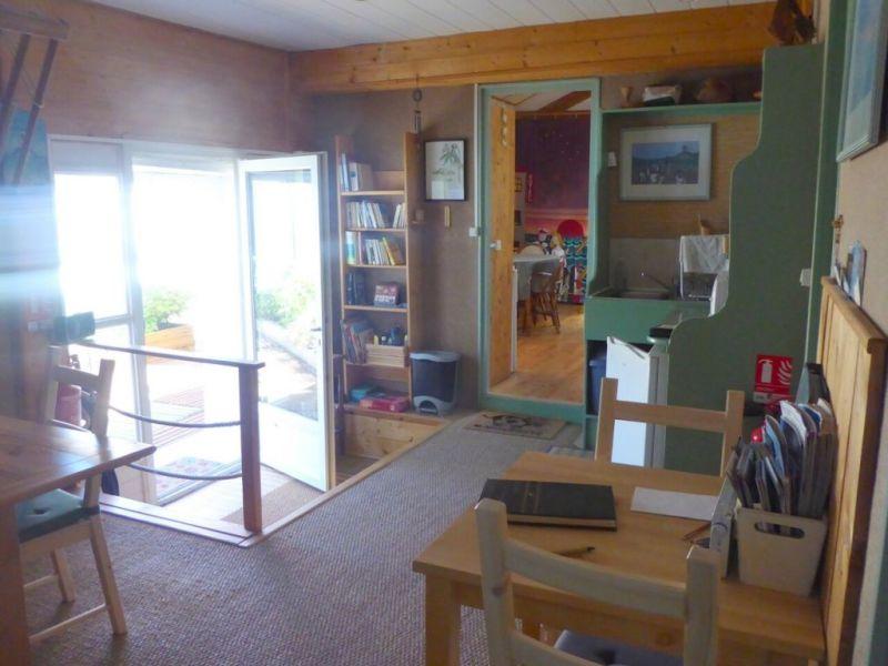 Vente maison / villa Cognac 269790€ - Photo 18