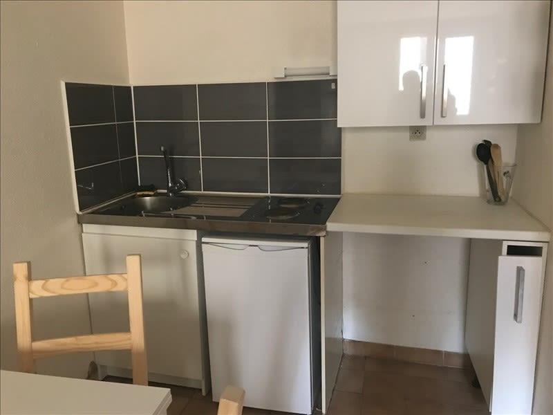 Rental apartment Aix en provence 652€ CC - Picture 3