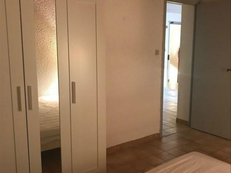 Rental apartment Aix en provence 652€ CC - Picture 5