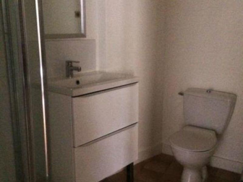 Rental apartment Aix en provence 652€ CC - Picture 7