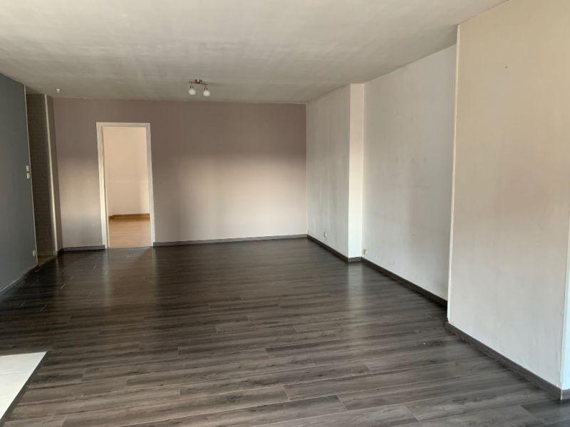 Location appartement Armentières 620€ CC - Photo 2