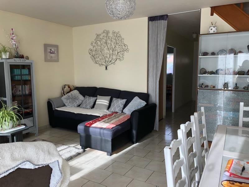 Vente maison / villa Blois 151200€ - Photo 3