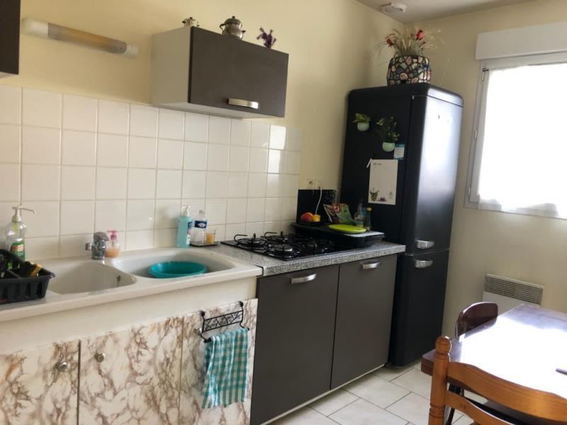 Vente maison / villa Blois 151200€ - Photo 4