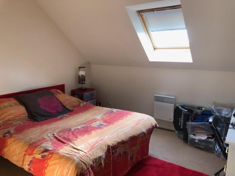 Vente maison / villa Blois 151200€ - Photo 5