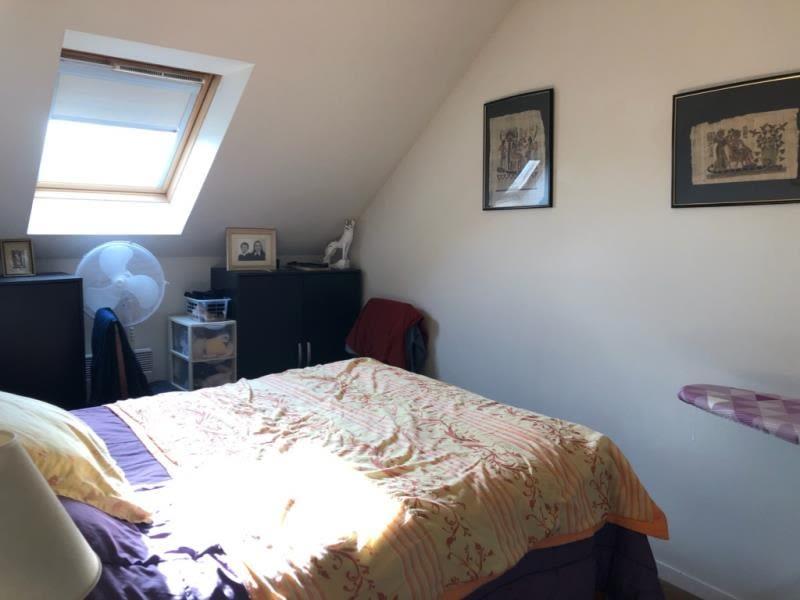 Vente maison / villa Blois 151200€ - Photo 6
