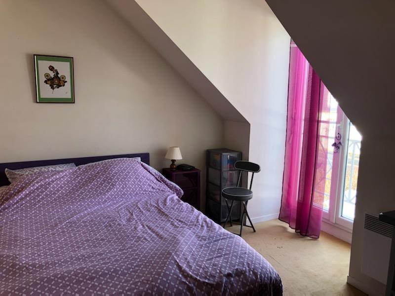 Vente maison / villa Blois 151200€ - Photo 7