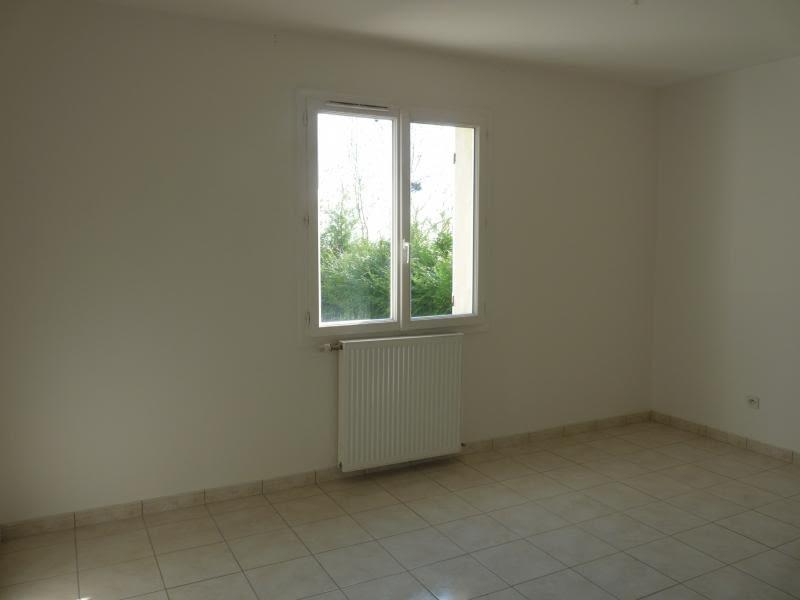 Location maison / villa Villennes sur seine 1900€ CC - Photo 5