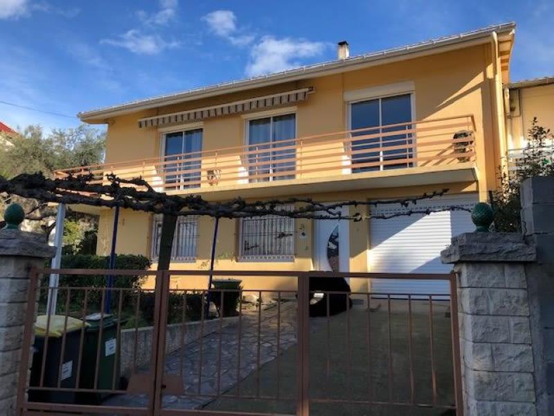 Sale house / villa Beziers 252000€ - Picture 1