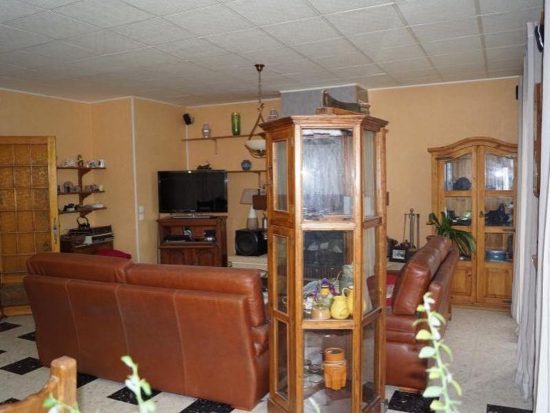 Vente maison / villa Beziers 252000€ - Photo 2