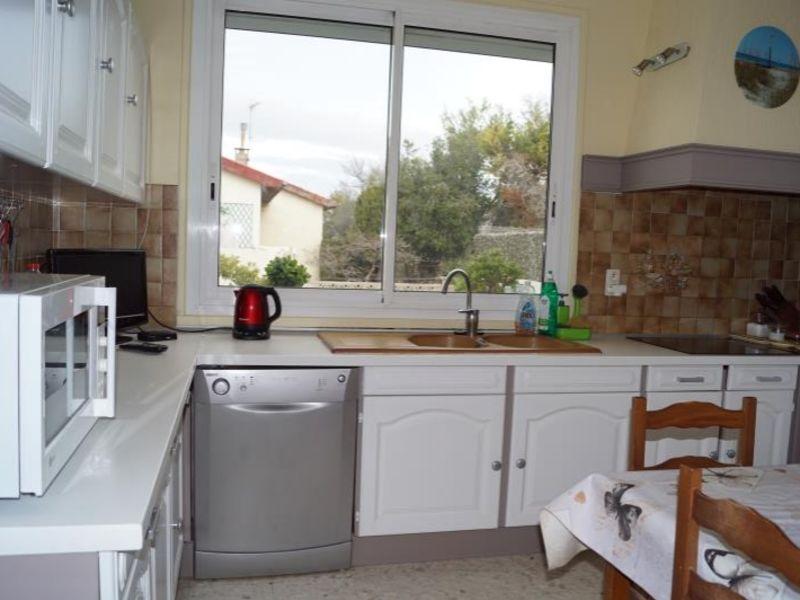 Sale house / villa Beziers 252000€ - Picture 3