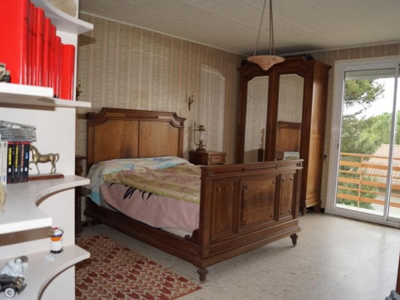 Vente maison / villa Beziers 252000€ - Photo 4