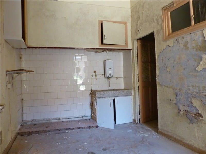 Sale building Beziers 283500€ - Picture 4