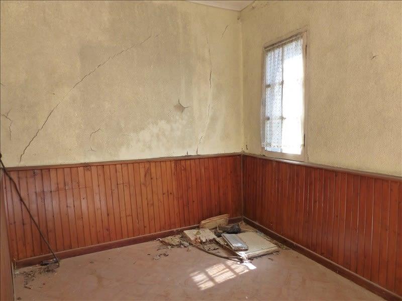 Sale building Beziers 283500€ - Picture 5