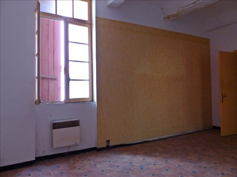 Vente immeuble Beziers 283500€ - Photo 6