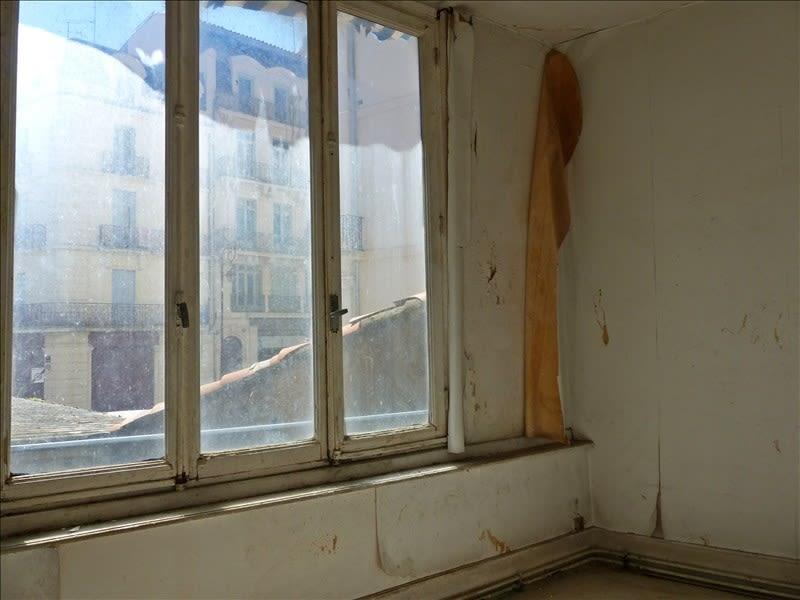 Vente immeuble Beziers 283500€ - Photo 8