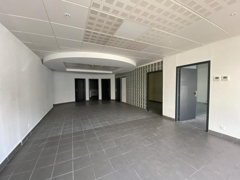 Vente local commercial Beziers 175000€ - Photo 1