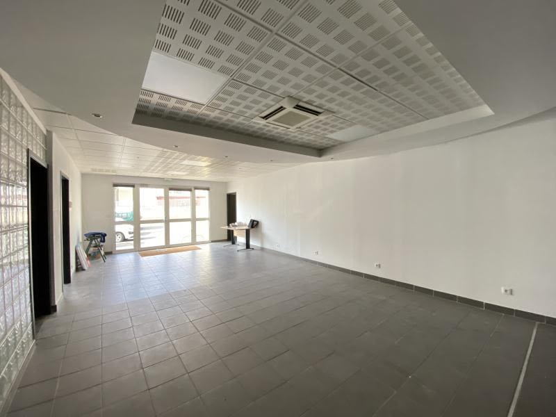Vente local commercial Beziers 175000€ - Photo 3